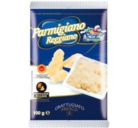 PARMISAN REGGIANO RAPE 100 GR
