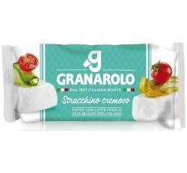 STRACCHINO GRANAROLO 320GR
