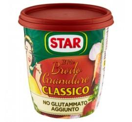 BOUILLON GRANULAIRE STAR...