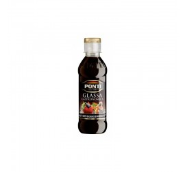 GLASSA PONTI 250ML