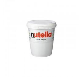 NUTELLA DE 3KG