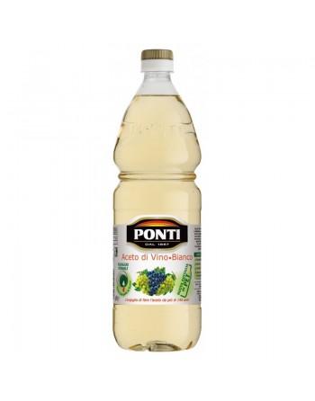 ACETO PONTI BIANCO DA 1LT