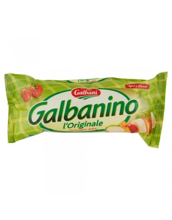 GALBANINO FROMAGE EN CIRE...