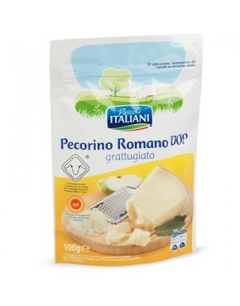 PECORINO ROMANO DOP RAPE...