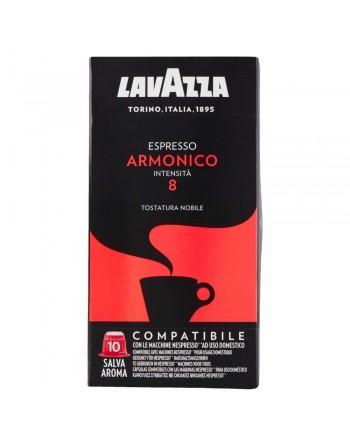 Lavazza Espresso Armonico...