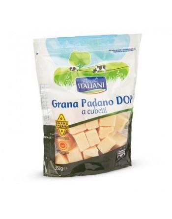 GRANA PADANO DOP PETITS...