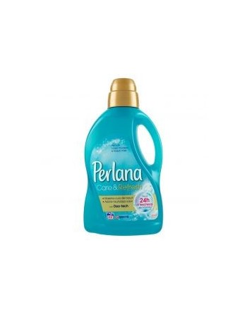 Perlana Care & Refresh 22+3...