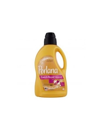 Perlana Care & Repair 22+3...