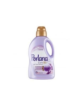 PERLANA CURA3D LAVANDE 22+3...