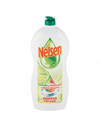 Nelsen Limone 900 Ml.