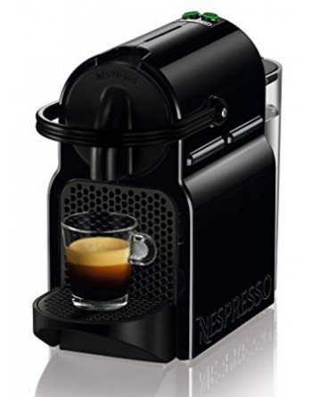 Nespresso D40 Inissia