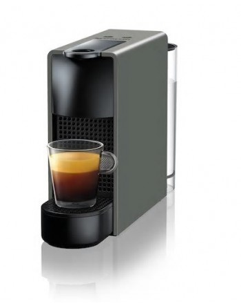Essenza Mini Nespresso