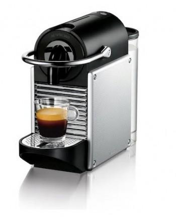Nespresso D60 Pixie