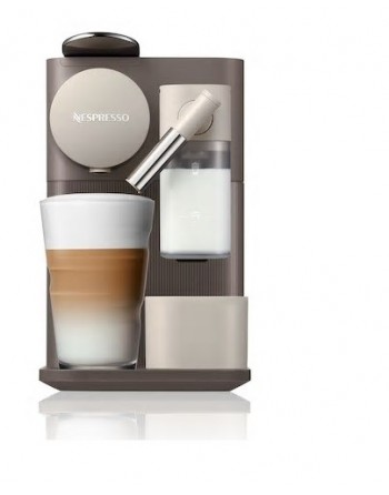 Lattissima One Mocha Nespresso