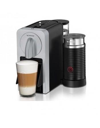 Prodigio&milk Nespresso