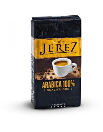 CAFFÈ ARABICA 100% QUALITÀ...