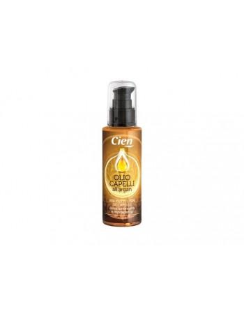 Olio per capelli 100 ML