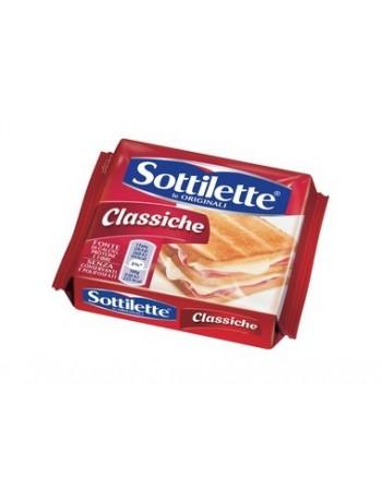 SOTTILETTE CLASSICHE 228 GR