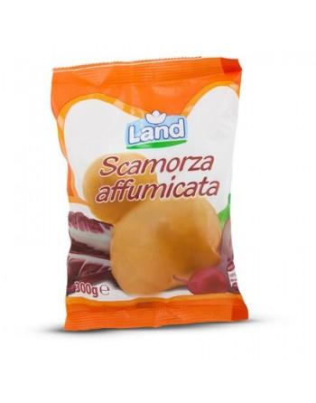 SCAMORZA AFFUMICATA 300GR