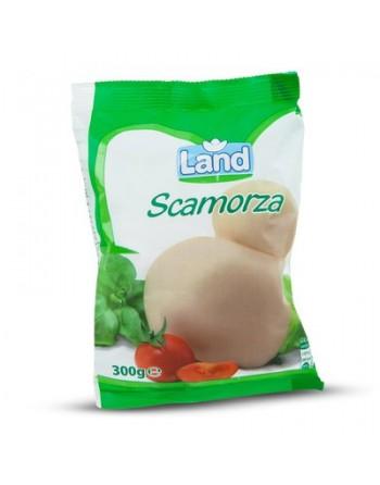 SCAMORZA BIANCA 300GR