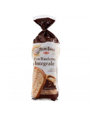 PAN BAULETTO MULINO BIANCO...