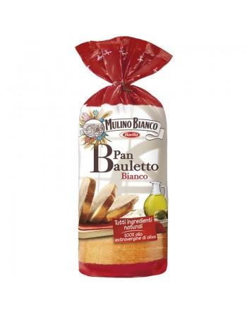 PAN BAULETTO BIANCO MULINO...