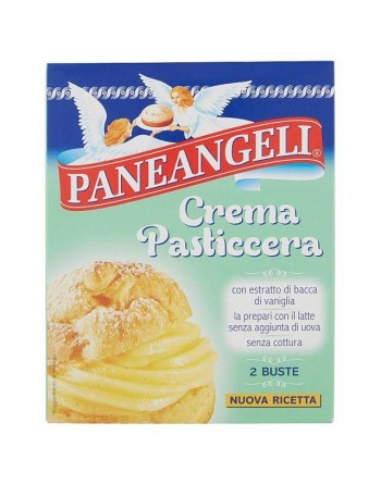 PANEANGELI CREME PATISSIERE...
