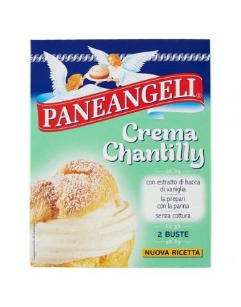 PANEANGELI Crema Chantilly...