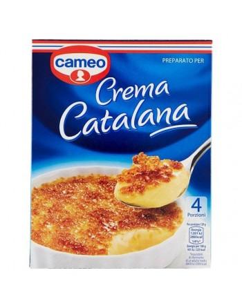 CAMEO Preparato per Crema...
