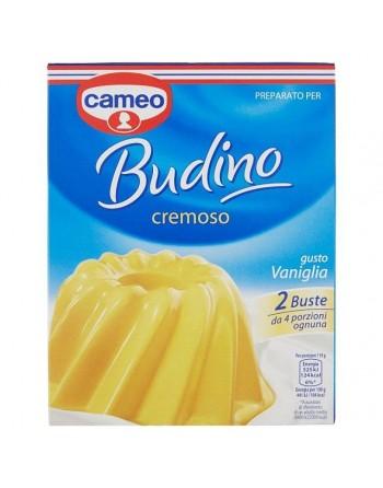 CAMEO Preparato per Budino...