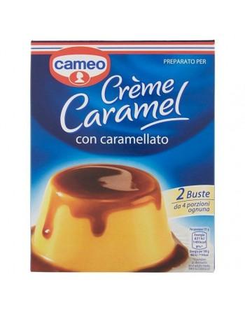 CAMEO Preparato per Crème...