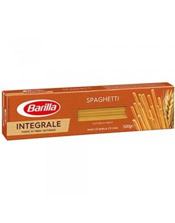 PATE BARILLA INTEGRALE...