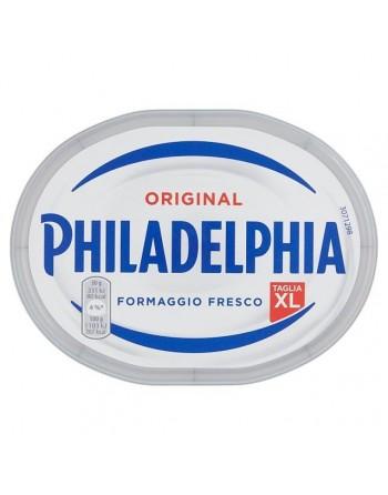 PHILADELPHIA CLASSIQUE XL...