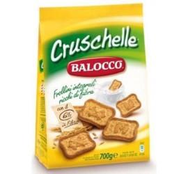 BISCUITS BALOCCO CRUSCHELLE...