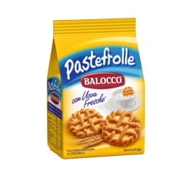BISCUITS BALOCCO...