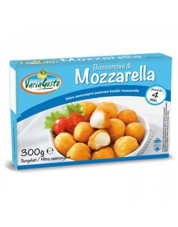 BOCCONCINI DI MOZZARELLA...