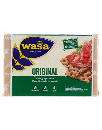 WASA FETTE ORIGINAL 275 GR