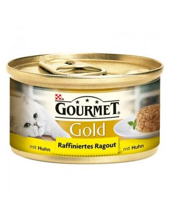 GOURMET GOLD PETITS TARTES...