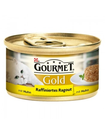 Gourmet Gold Tortini 12 x...
