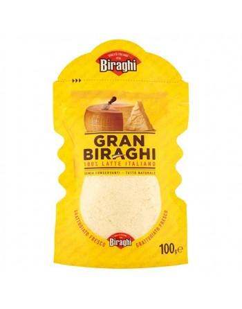 BIRAGHI FORMAGGIO...