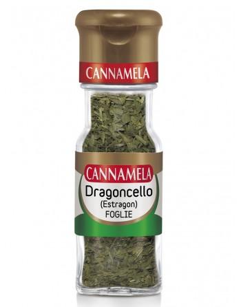 DRAGONCELLO (ESTRAGON)...