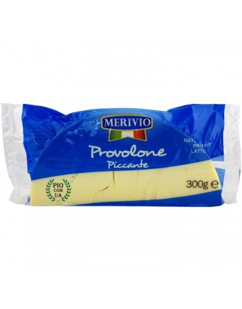 PROVOLONE PIQUANT 300 GR