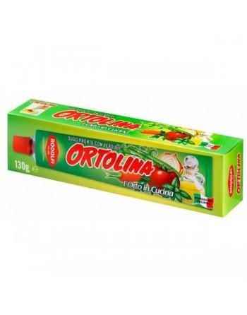SAUCE CLASSIQUE ORTOLINA...