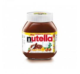 Ferrero - Nutella (900 GR)