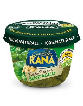 Giovanni Rana Pesto...