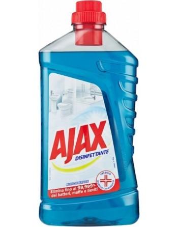 Ajax Disinfettante...