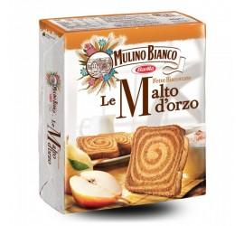 BISCOTTE MALT D'ORGE MULINO...