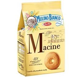 MACINE MULINO BIANCO 350 GR