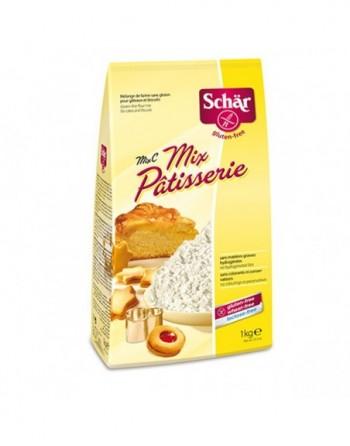 Farine MIX C Sans Gluten Dr...