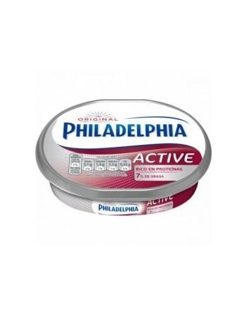 PHILADELPHIA ACTIVE GR 175